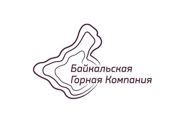 лого-бгк