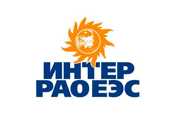 лого-интерраоес